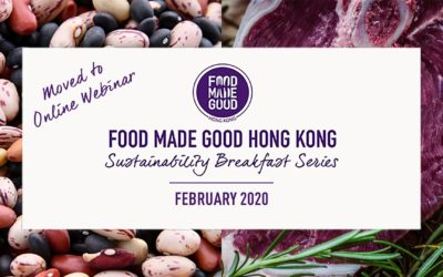 February 2020 – Feed People Well | World Pulses Day