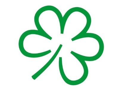 Why the Michelin Guide's new Green Clover might not be so lucky