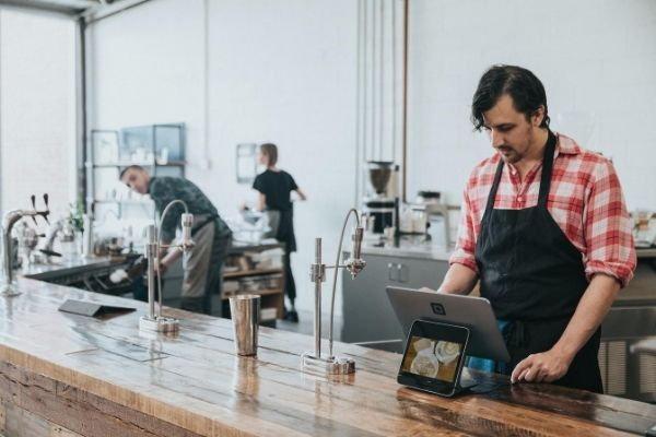 Putting employees first – the force behind every successful restaurant