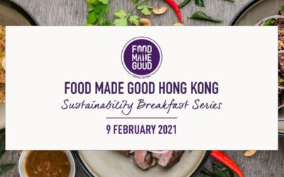 February 2021 – Society: Feed People Well